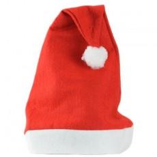 Santa Suits & Hats
