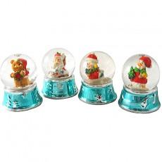 Xmas Waterballs