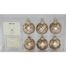 Champagne Glass Card Holders