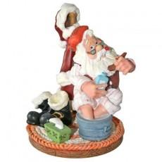 Get Better Santa Sc Collection