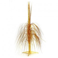 Gold Grass Tree 85Cm