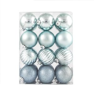 Light Blue 6cm pat 24pk