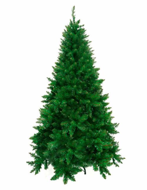 Windsor Pine 210Cm