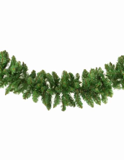 Delux Two Tone Garland 270cm