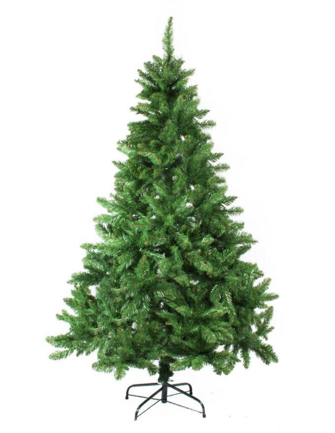 #605 Windsor Pine 180cm 720 tips