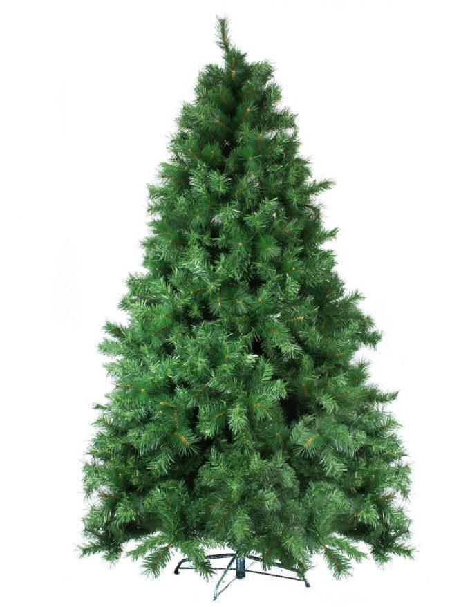 Noble Pine Mix 225Cm