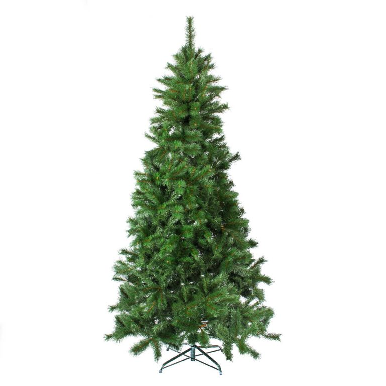 #145 Andes Star Tree 210cm