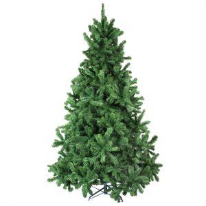 #152 Woodland Pine 180cm