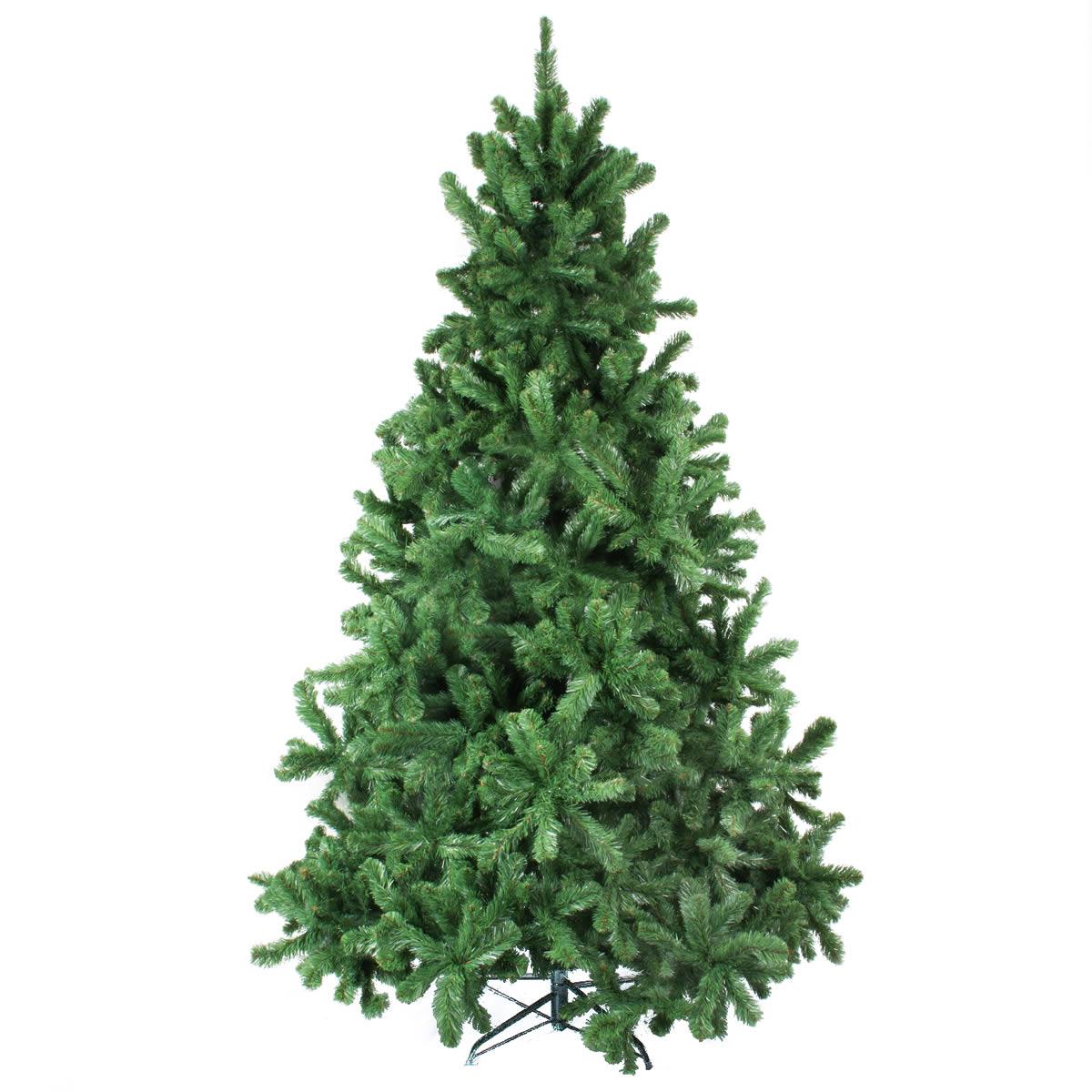 #169 Woodland Pine 225cm
