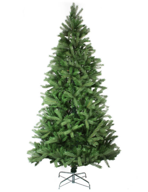 #237 Kensington Pine 600 WW Led 240cm