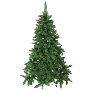 #251 Windsor Pine 150cm