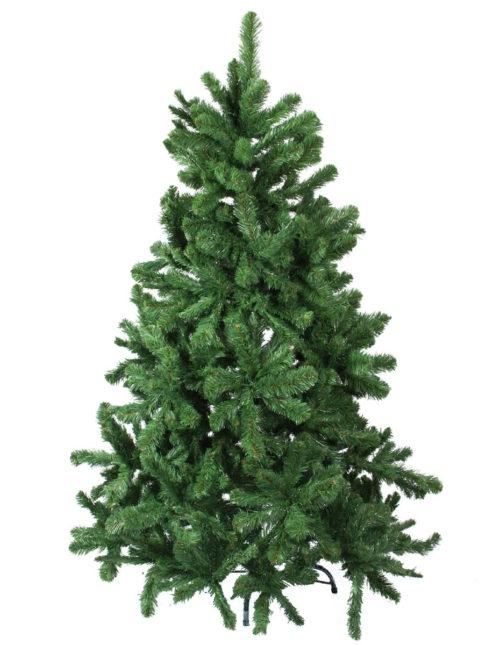 #050 Woodland Pine 150cm